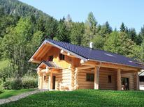 Ferienhaus 1025440 für 5 Personen in Ruhpolding