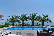 Holiday home 1025449 for 6 persons in Donnalucata