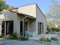 Vakantiehuis 1025450 voor 4 personen in Le Boulou