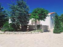 Apartamento 1025512 para 6 personas en Mandre