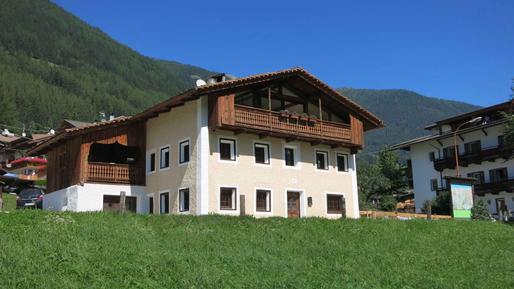 Apartamento 1025516 para 6 personas en Ahrntal