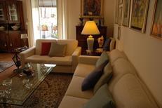 Mieszkanie wakacyjne 1025531 dla 2 osoby w Taormina