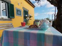 Holiday home 1025532 for 2 persons in Ginetes