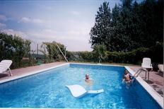 Ferienhaus 1025533 für 6 Personen in Zafferana Etnea