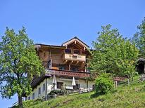 Holiday apartment 1025540 for 4 persons in Kaprun