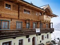 Holiday apartment 1025542 for 6 persons in Kaprun