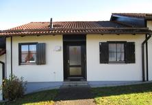 Maison de vacances 1025543 pour 4 personnes , Lechbrueck