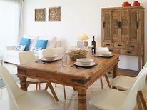 Appartement de vacances 1025575 pour 4 personnes , Marbella