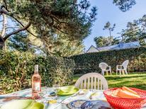 Holiday apartment 1025584 for 4 persons in Carnac