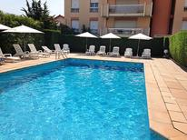Holiday apartment 1025587 for 4 persons in Cannes