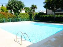 Holiday apartment 1025589 for 6 persons in Antibes
