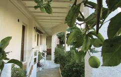 Ferienwohnung 1025660 für 2 Personen in Bastia