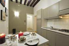 Holiday apartment 1025869 for 6 persons in Venice
