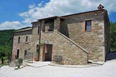 Ferienwohnung 1025875 für 4 Personen in Sestino