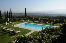 Ferienwohnung 1025878 für 4 Personen in Castiglione del Lago