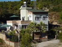 Holiday home 1025913 for 6 adults + 2 children in Avsallar