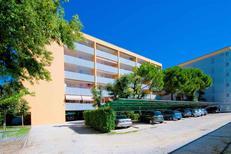 Appartement 1025929 voor 5 personen in Bibione
