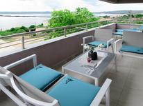 Maison de vacances 1025937 pour 5 personnes , Maslenica