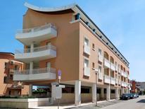 Mieszkanie wakacyjne 1025938 dla 6 osób w Bibione