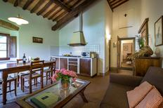 Ferienwohnung 1025954 für 4 Personen in San Casciano in Val di Pesa
