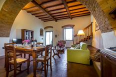 Ferienwohnung 1025955 für 6 Personen in San Casciano in Val di Pesa