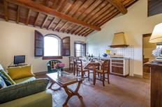 Holiday apartment 1025957 for 6 persons in San Casciano in Val di Pesa