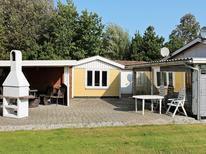 Maison de vacances 1025976 pour 10 personnes , Egense