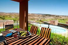 Villa 1025995 per 6 persone in Maspalomas