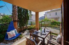 Ferienhaus 1026083 für 5 Personen in Alcúdia