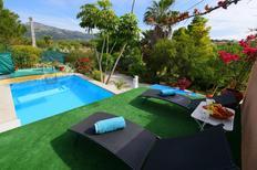 Maison de vacances 1026110 pour 2 adultes + 2 enfants , Campanet