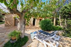 Vakantiehuis 1026131 voor 4 personen in Capdepera-Font de Sa Cala