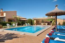 Ferienhaus 1026172 für 12 Erwachsene + 1 Kind in El Vilà