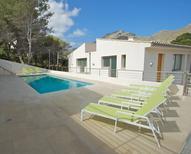 Ferienhaus 1026174 für 4 Erwachsene + 2 Kinder in Cala de Sant Vicenç