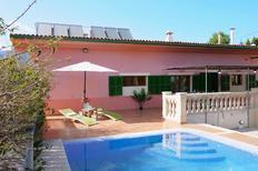 Ferienhaus 1026221 für 6 Personen in Selva