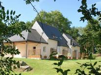 Ferienhaus 1026243 für 6 Personen in Plurien