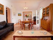 Ferienhaus 1026249 für 14 Personen in Sesta Godano