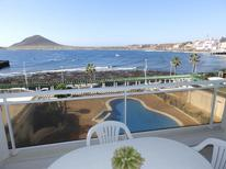 Ferienwohnung 1026305 für 4 Personen in El Medano