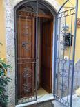 Vakantiehuis 1026404 voor 3 personen in Taormina