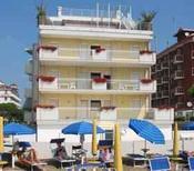 Mieszkanie wakacyjne 1026432 dla 4 osoby w Lido di Jesolo