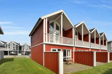 Holiday apartment 1026484 for 6 persons in Løkken