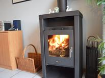 Holiday apartment 1026582 for 4 persons in Gransdorf