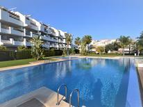 Ferienwohnung 1026584 für 4 Personen in Orihuela Costa