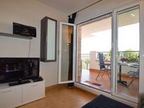 Appartement 1026584 voor 4 personen in Urbanización Blue Lagoon
