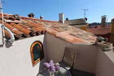 Holiday apartment 1026789 for 5 persons in Rovinj