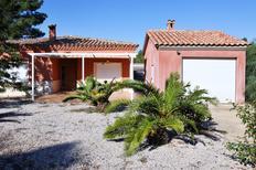 Maison de vacances 1027327 pour 6 personnes , La Pobla Tornesa
