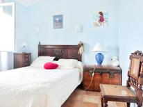 Holiday home 1027341 for 4 persons in Cateri
