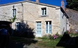 Holiday home 1027346 for 15 persons in La Caillère-Saint-Hilaire