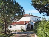 Appartement de vacances 1027397 pour 3 personnes , Santa Luce