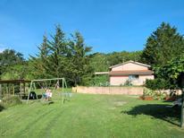 Villa 1027399 per 5 persone in Santa Luce