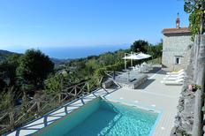 Holiday home 1027457 for 12 persons in Sorrento